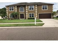 View 338 Pine Shadow Ln Auburndale FL