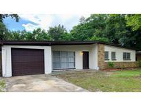 View 3625 Ranchwood Rd Orlando FL