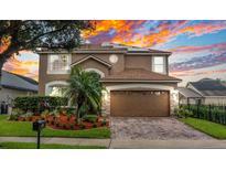 View 13531 Goostry Pt Orlando FL