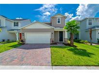 View 3645 Voyager Ln Sanford FL