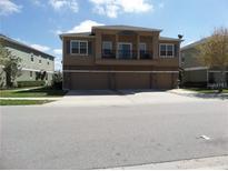 View 1570 Scarlet Oak Loop # C Winter Garden FL