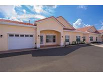 View 2808 Shantiniketan Blvd # I-8 Tavares FL