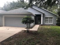 View 33341 Kaylee Way Leesburg FL