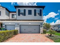 View 2621 Egret Shores Dr Orlando FL