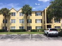 View 2071 Dixie Belle Dr # K Orlando FL