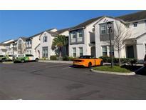 View 353 Captiva Dr Davenport FL