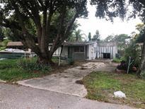 View 7616 Simms Ave Orlando FL