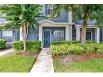 View 10348 Manderley Way # 107 Orlando FL