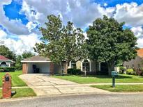 View 13038 Broakfield Cir Orlando FL