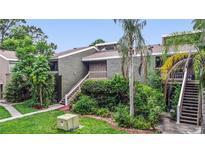 View 5945 Windhover Dr # C10 Orlando FL