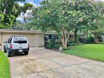 View 5331 Kenyon Rd Orlando FL
