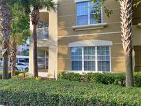 View 3362 Robert Trent Jones Dr # 10707 Orlando FL