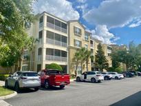 View 3362 Robert Trent Jones Dr # 30407 Orlando FL