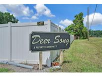 View 655 David St Winter Springs FL