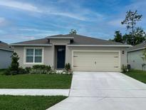 View 1596 Park Side Ave Kissimmee FL