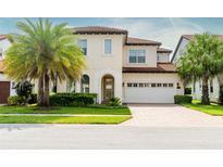 View 10763 Royal Cypress Way Orlando FL