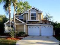View 2158 Churchill Downs Cir Orlando FL