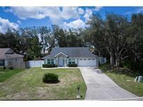 View 832 Hanging Moss Rd Davenport FL