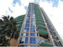 View 322 E Central Blvd # 1805 Orlando FL
