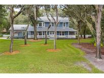 View 249 Morton Ln Winter Springs FL
