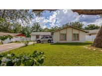 View 1214 N Hart Blvd Orlando FL