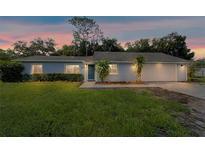 View 462 E Wildmere Ave Longwood FL