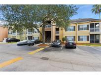 View 5041 City St # 1716 Orlando FL