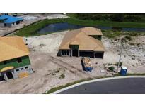 View 448 Avila Pl Howey In The Hills FL
