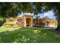 View 10520 Gleam Ct Orlando FL