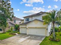 View 2031 Stone Cross Cir Orlando FL
