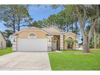 View 510 Huxford Ct Lake Mary FL