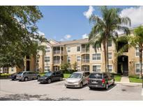 View 2306 Silver Palm Dr # 301 Kissimmee FL