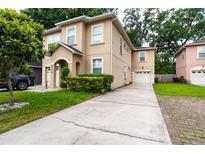 View 2212 Amherst Ave Orlando FL
