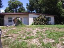 View 6138 Oakcrest Cir Orlando FL