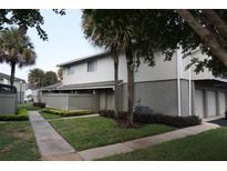 View 4432 Ring Neck Rd # B Orlando FL