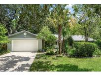View 119 Candlewick Rd. Altamonte Springs FL