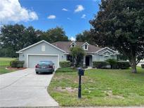 View 23510 Oak Prairie Cir Sorrento FL