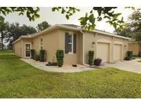 View 27117 White Plains Way Leesburg FL