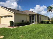 View 176 Club Villas Ln Kissimmee FL