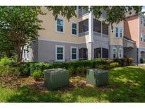 View 6413 Astor Village Ave # 101 Orlando FL