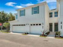 View 2956 Oak Park Way # B Orlando FL