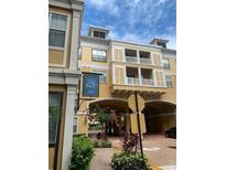 View 860 N Orange Ave # 405 Orlando FL