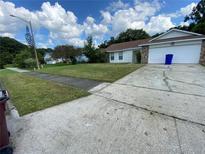 View 956 Whisler Ct Saint Cloud FL