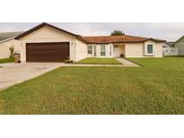 View 211 Red Maple Dr Kissimmee FL
