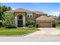 View 4077 Greystone Dr Clermont FL