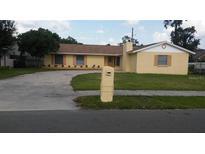 View 1315 N Hart Blvd Orlando FL