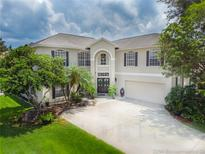 View 2294 Blossomwood Dr Oviedo FL