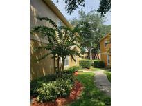 View 1731 Little Gem Loop Sanford FL