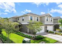 View 15239 Pacey Cove Dr Orlando FL