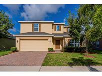 View 167 Granada Ave Davenport FL
